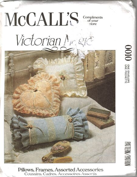 McCalls 0010