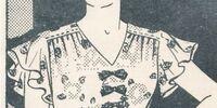 Anne Adams 4028