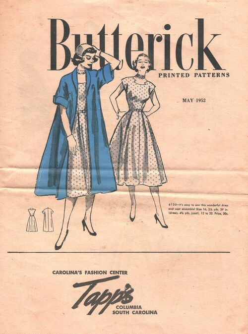 May52Butterick1