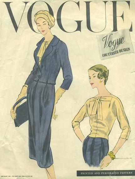 Vogue976