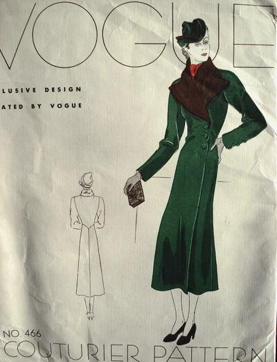 Vogue466