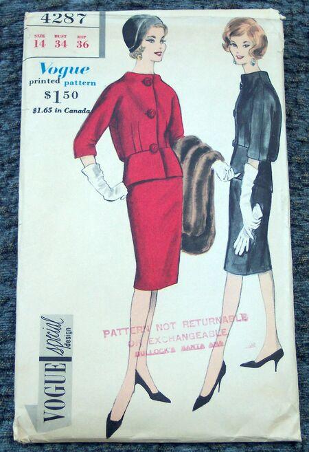 Vintage Artwear 3 038
