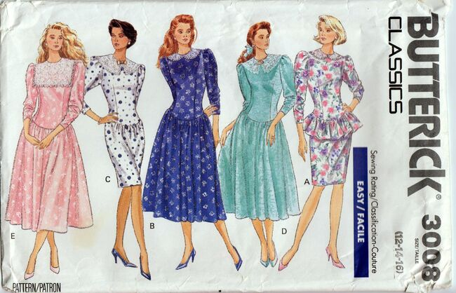 Pattern Pictures 014-001