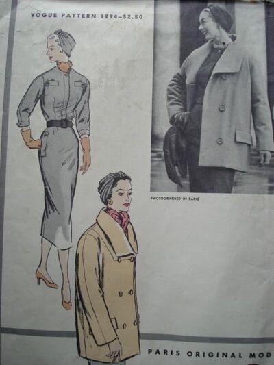 Vogue1294