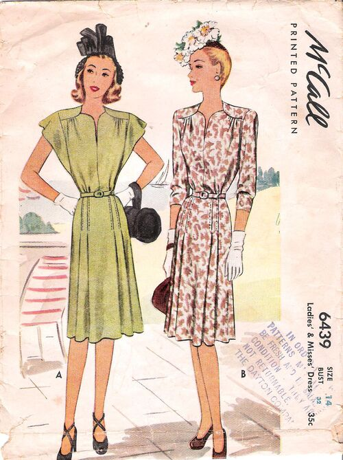 M6439size14,1946