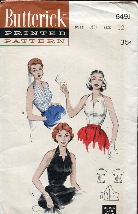 Butterick6491top039
