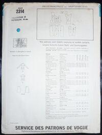 V2314b