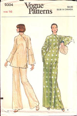 File:Vogue-kimono.jpg