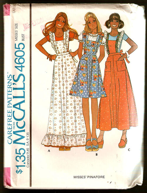 McCalls4605a