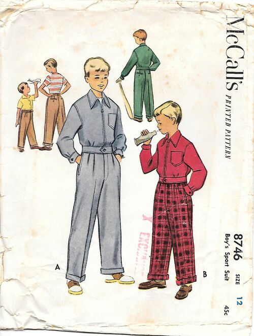 M8746size12,1951