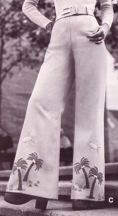 S6198-6108-Pants