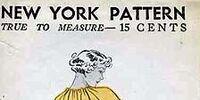 New York 168