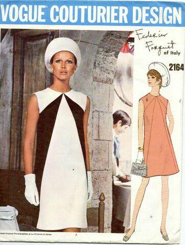 File:Vogue2164.jpg