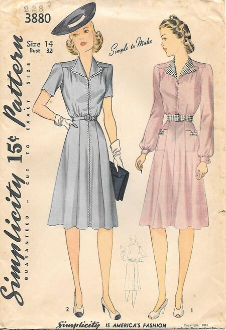 S3880size14,1941