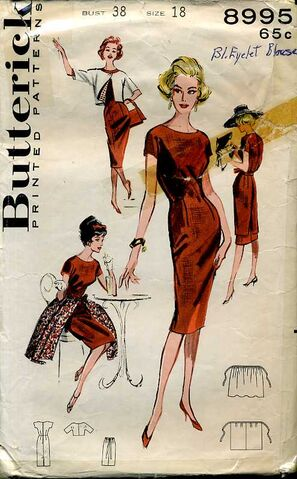 File:Butterick8995.jpg