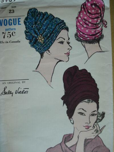 Vogue5989a