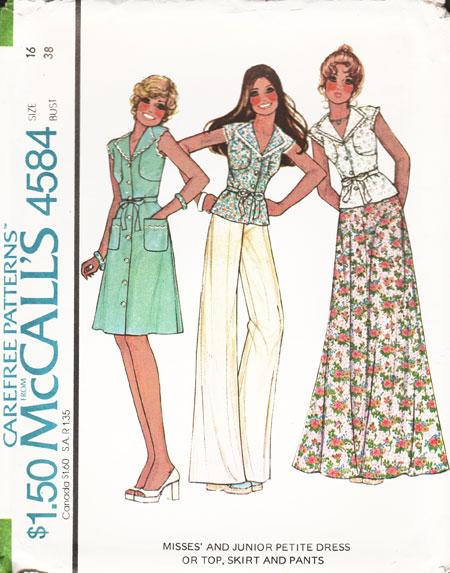 McCalls4584B