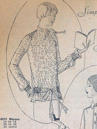 Mccall 1927 4972