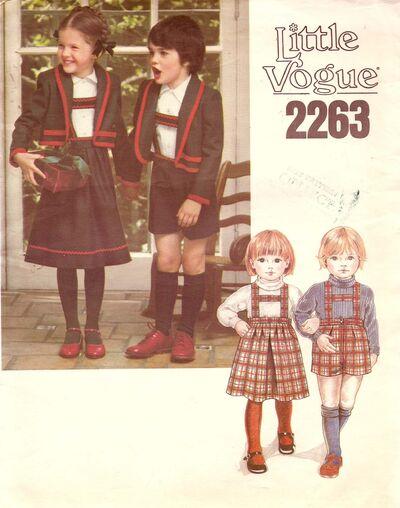 Vog2263a