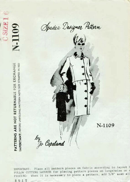 SpadeaN1109-A