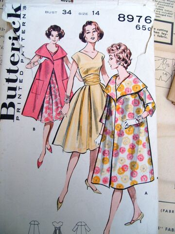 File:Butterick8976pattern.jpg