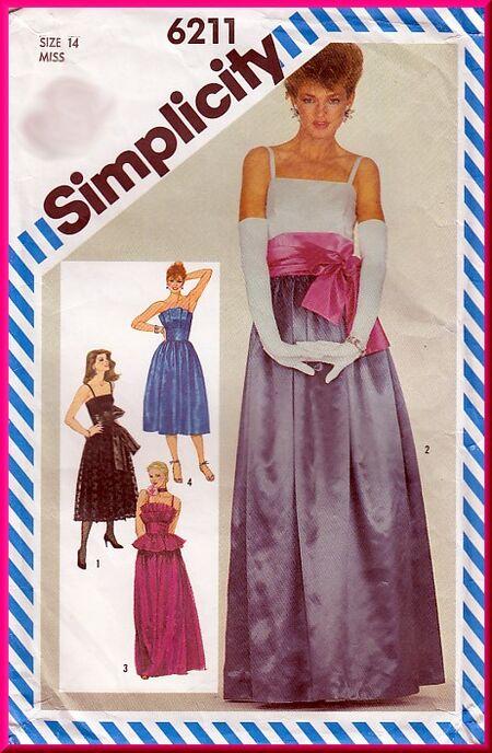 Simp6211.2