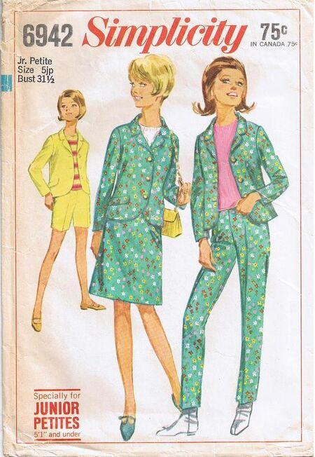 Pattern pictures 005 (13)