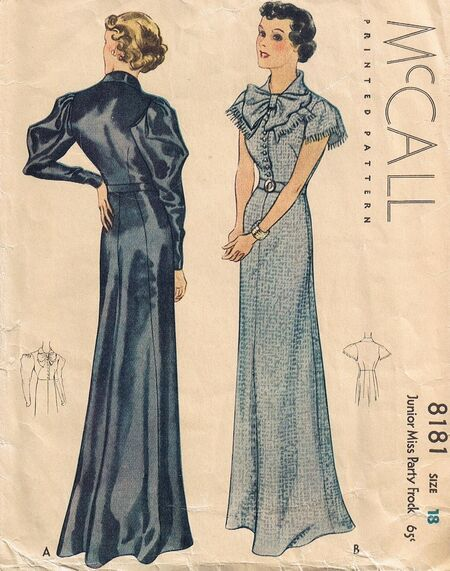 Pattern pictures 112a