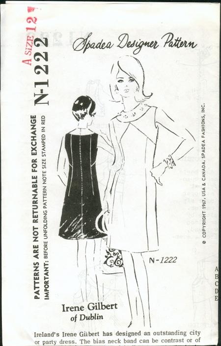 SpadeaN-1222