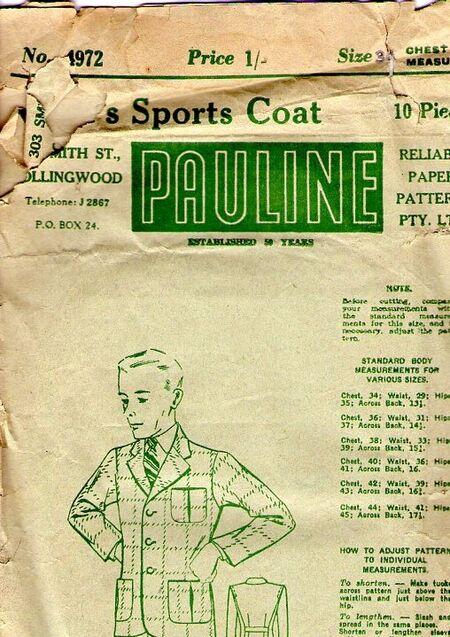 Pauline 4972