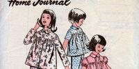 Australian Home Journal 7116