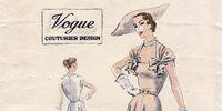 Vogue 624