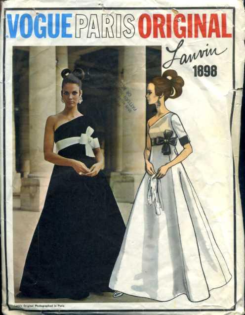 Vogue1898