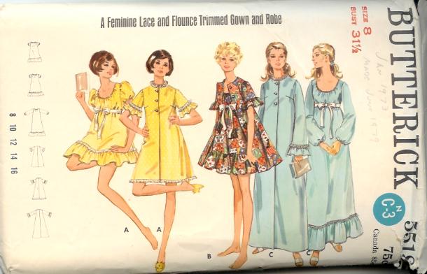 File:5518b 1960s Nightgown.jpg