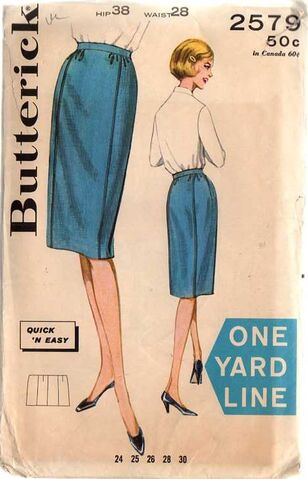 File:Butterick2579.jpg