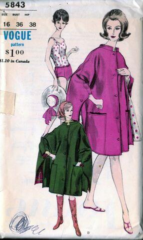 File:Vogue5843.jpg