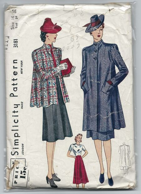Simplicity3181.front