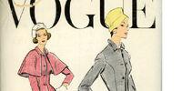 Vogue 9129