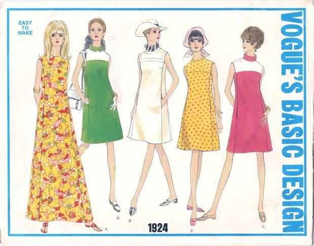 Vogue1924