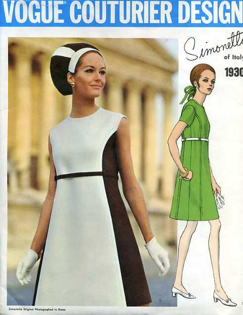 Vogue1930