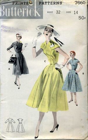 File:Butterick7660.jpg