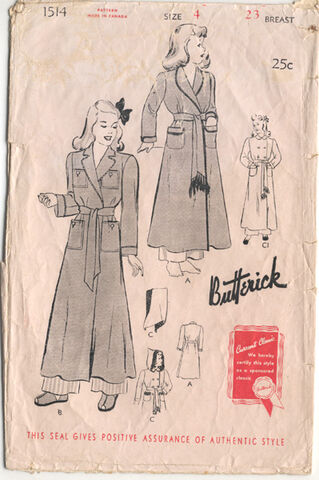 File:Butterick 1514 a.jpg