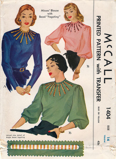 McCall1404