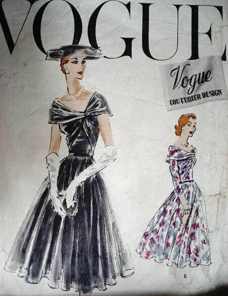 Vogue914