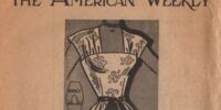 American Weekly 3840 A