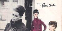 Vogue 1194