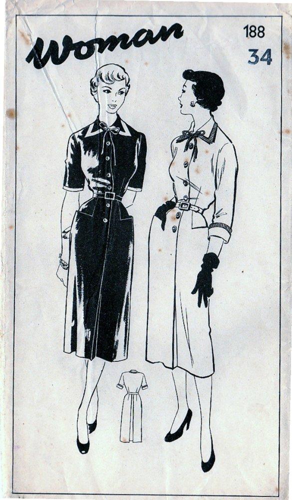 Woman188