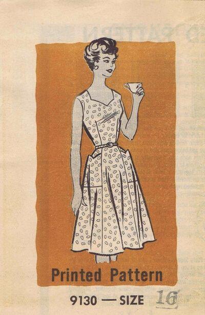 Marian Martin 1959 9130