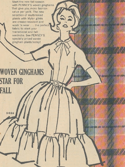 McCall's 5486 catalog