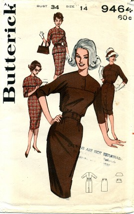 File:Butterick 9464.jpg